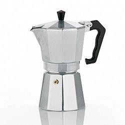 Kela ITALIA Kávéfőző 3 csésze