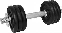 Lifefit súlyzó 11 kg