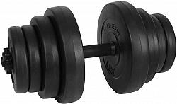 Lifefit súlyzó 20kg
