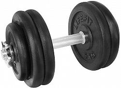 Lifefit súlyzó 27 kg