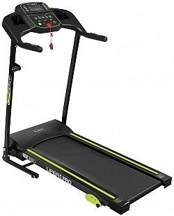 LIFEFIT TM3100