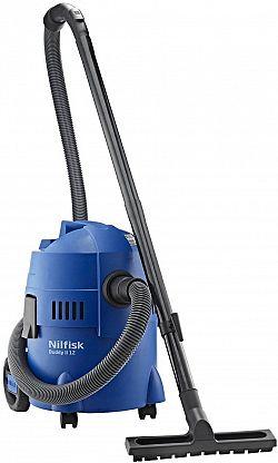 Nilfisk Buddy II 12L