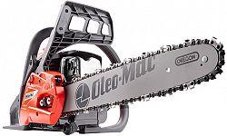 Oleo-Mac GS 371