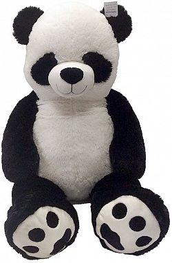Panda 100 cm