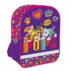 Paw Patrol gyerek hátizsák
