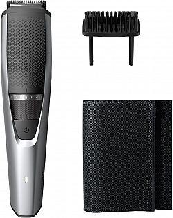 Philips Series 3000 BT3216/14
