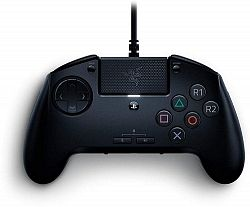 Razer Raion Arcade Gamepad PS4 konzolhoz