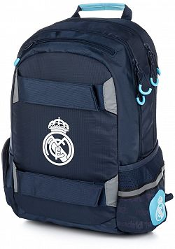 Real Madrid Design 2