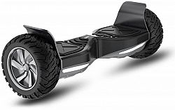 Rover hoverboard