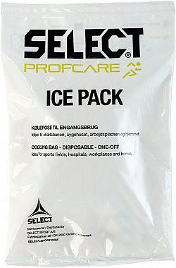 Select Hűtőtáska Hot/Cold pack
