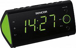Sencor SRC 170 GN zöld