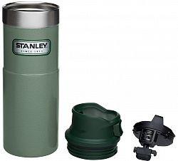 STANLEY Classic Series Trigger 2.0, zöld