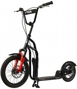 Stiga Air Roller 16'' SA