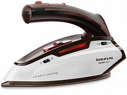 Taurus POCKET IRON