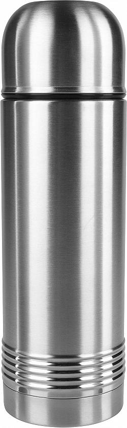 Tefal termosz bögrével 0.5l SENATOR  -rozsdamentes acél