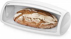 Tescoma kenyértartó 4FOOD 42 cm 896512.00