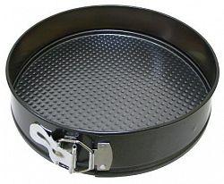TORO sütemény forma, 26x7 cm, 0,4 mm