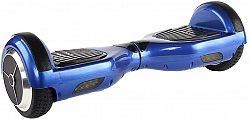 Urbanstar GyroBoard B65 BLUE