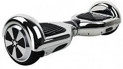 Urbanstar GyroBoard B65 Chrom SILVER