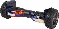 Urbanstar GyroBoard OFF85 SPACE