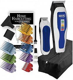 WAHL 1395-0465 Color Pro Combo