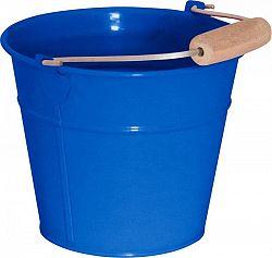 Woody Kerti vödör - kék