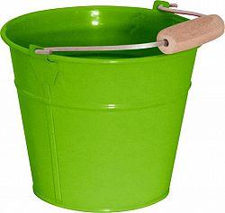 Woody Kerti vödör - zöld