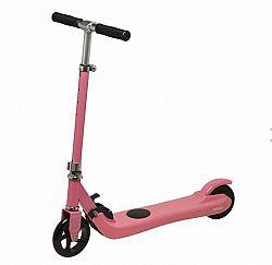 DENVER SCK-5300 Elektromos roller rózsaszín
