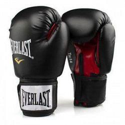 Boxkesztyű Everlast 6000 8oz