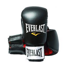 Boxkesztyű Everlast Fighter