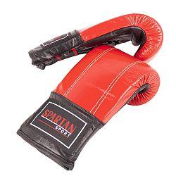 Boxkesztyű Spartan