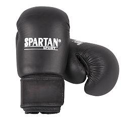 Boxkesztyű Spartan Full kontakt