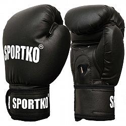 Boxkesztyű SportKO PD1