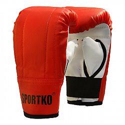 Boxkesztyű SportKO PD3