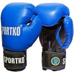 Boxkesztyű SportKO PK1