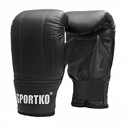 Boxkesztyű SportKO PK3