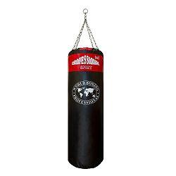 Boxzsák Shindo Sport 35x110 cm
