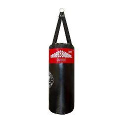 Boxzsák Shindo Sport - kicsi