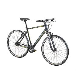 Cross kerékpár Devron Urbio U2.8