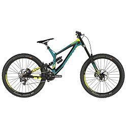 Downhill kerékpár KELLYS NOID 90 27,5
