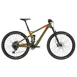 Downhill kerékpár KELLYS SLANGER 50 29