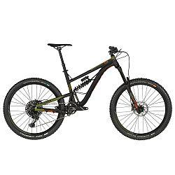 Downhill kerékpár KELLYS SWAG 50 27,5