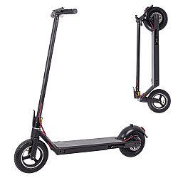Elektromos roller inSPORTline Swifter SE