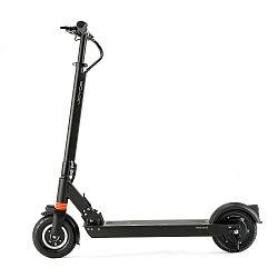 Elektromos roller Joyor A1 fekete
