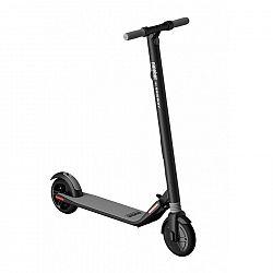 Elektromos roller Ninebot by Segway® KickScooter ES1