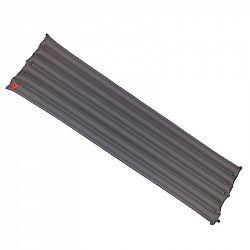 Felfújható matrac Yate Aven 183 x 50 cm