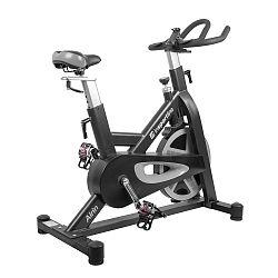 Fitness kerékpár inSPORTline Airin