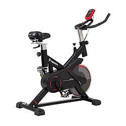 Fitness kerékpár inSPORTline Alfan
