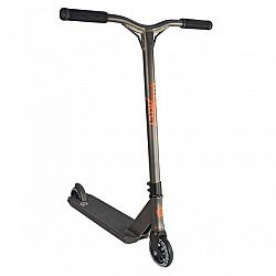 Freestyle roller District C50