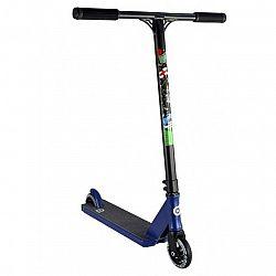 Freestyle roller District C50R Lewis Crampton